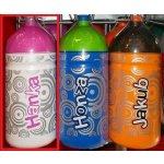 Nekupto zdravá lahev Hanka 500ml
