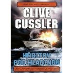H řbitov pod hladinou - Clive Cussler