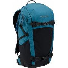 Burton Day Hiker 31l Saxony Blue