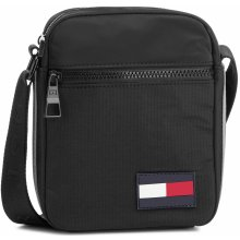 Tommy Hilfiger Sport Mix Mini Reporter AM0AM04242 002 e1a5e0aab23