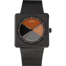 NOON 18024
