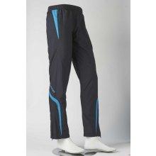 Kalhoty Donic Slide- modrá modrá