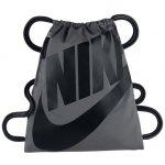 Nike Vak HERITAGE GYMSACK misc