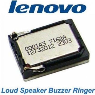 Reproduktor vyzvánění, zvonek pro Lenovo P70 - vyzváněcí repráček, ORIGINÁL