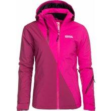 NBW NordblancJL5310 TFA Aspire dámská lyžařská bunda