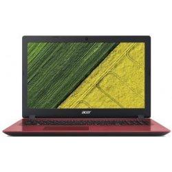 Acer Aspire 3 NX.GW5EC.002