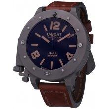 U-Boat 6157