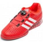 Adidas Pánské boty vzpěračka Leistung Rio 2016 AF5541