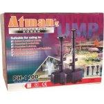 Atman fontánové čerpadlo PH-1100 - 14000