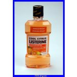 Listerine Cool Citrus 500 ml