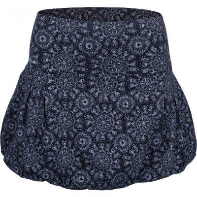 Willard MOYA dámská sukně černá