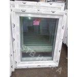 Okno 90x110