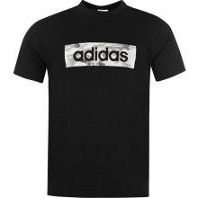 Pánská trička Adidas - Heureka.cz 8309d4da0f