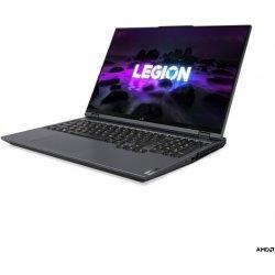 Lenovo Legion 5 Pro 82JQ002HCK