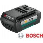 Bosch F016800302 36V LI 1,3Ah