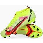 Recenze Nike Mercurial Vapor 14 Pro FG