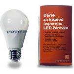 Profilite LED žárovka 7W E27