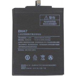 Baterie Xiaomi BM47