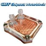 Gigabyte GH-WPBS1