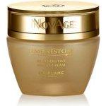 Oriflame noční regenerační krém NovAge Time Restore 50 ml