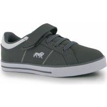 Dětská obuv Lonsdale - Heureka.cz 84aeff6024
