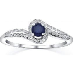 Prsteny Velikost 47 Nejlepsi Ceny Cz