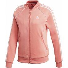 Dámské mikiny Adidas - Heureka.cz 305cc63d2dd