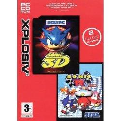 faf6b06894475d9c8b13cb710592e5c2--mmf250x250 Sonic 3D