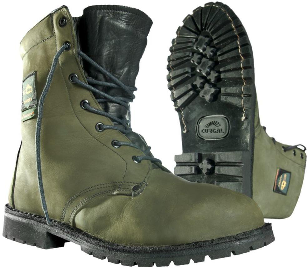 Pracovní obuv od 4 000 Kč a více skladem - Heureka.cz 94254d67e2