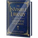 Neviditelná knihovna