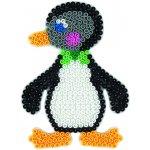 Hama Podložka tučňák