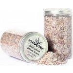 Soaphoria sůl do koupele Věčné zdraví 500 g