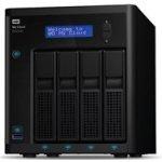 WD My Cloud EX4100 WDBWZE0160KBK-EESN