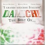 Damichi: Best Of / I Grandi Successi Originali CD