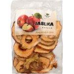 EkoMedica Czech Jablka sušená 100 g
