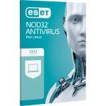 ESET NOD32 Antivirus 1 lic. 1 rok (EAV001N1)