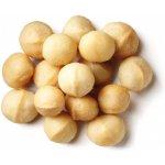 LifeLike Makadamové ořechy 250 g