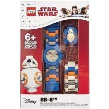 Lego Star Wars Bb-8 8020929
