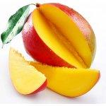 Dekang Mango 10ml 0mg