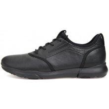 Pánská obuv Geox Respira - Heureka.cz 36e7a3e2034