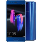 Honor 9 4GB/64GB návod, fotka
