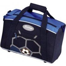 Sammies Premium sportovní taška 'FOTBAL'