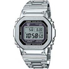 Digitální hodinky ocel - Heureka.cz 6031c151de