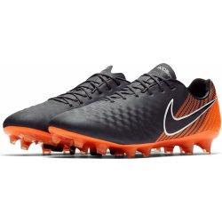 Nike OBRA 2 ELITE FG AH7305-080