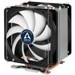 ARCTIC Freezer 33 Plus ACFRE00032A