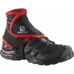 Salomon TRAIL GAITERS HIGH LAB