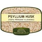 Psyllium Husk Jitrocel indický osemení 1000 g
