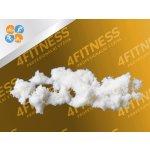 4FITNESS.CZ Protein CFM instant 1000 g