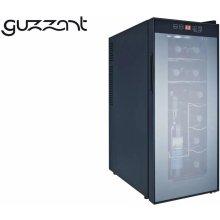 GUZZANTI GZ 12