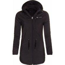 Alpine Pro Kabát dámský GOANITTA 990